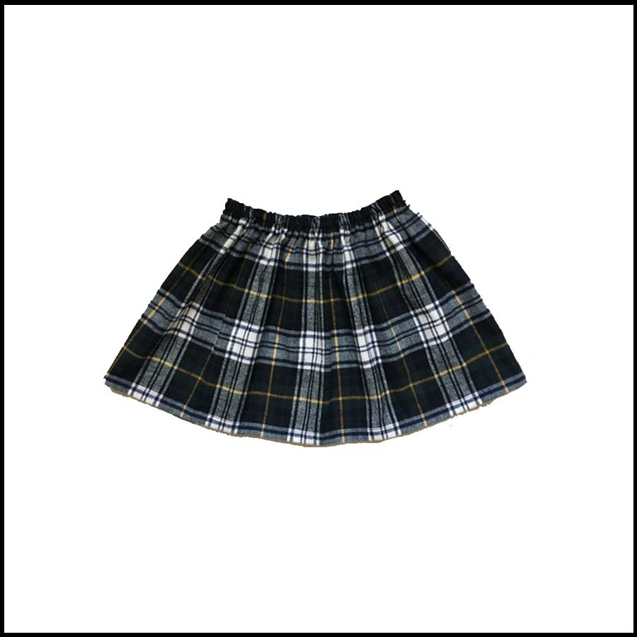 子ども スカート 買取