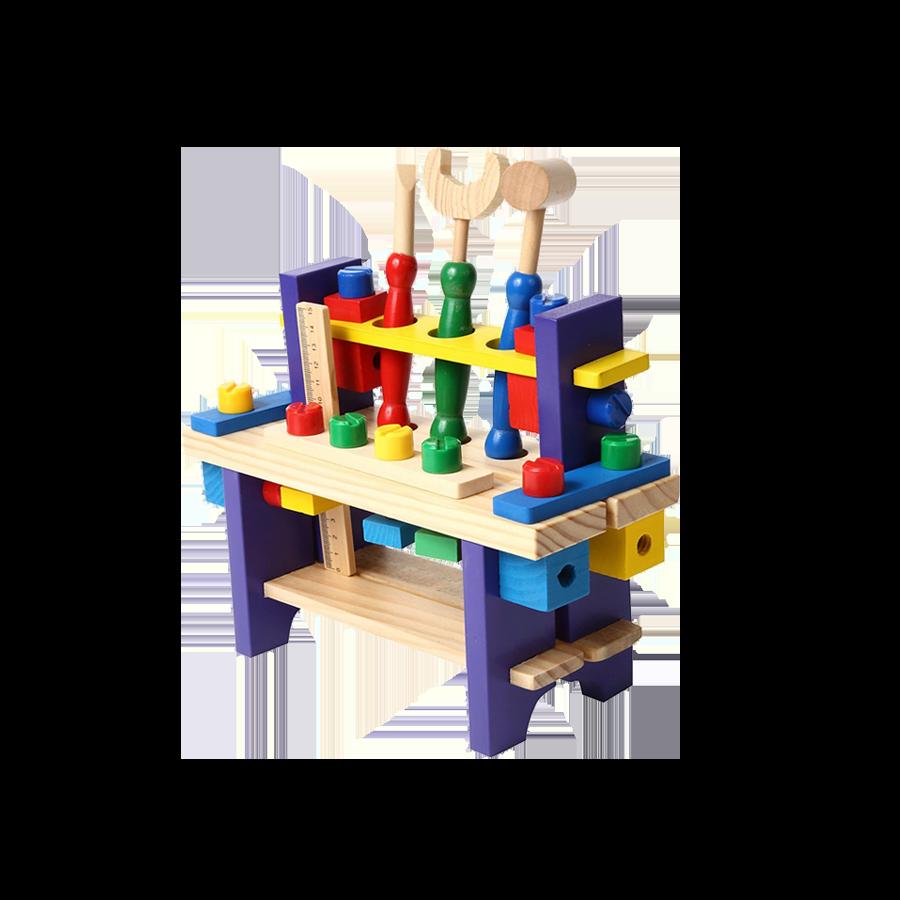 ベビー玩具・幼児玩具